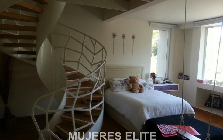 Foto de casa en venta en  , álamos 1a sección, querétaro, querétaro, 1250909 No. 03
