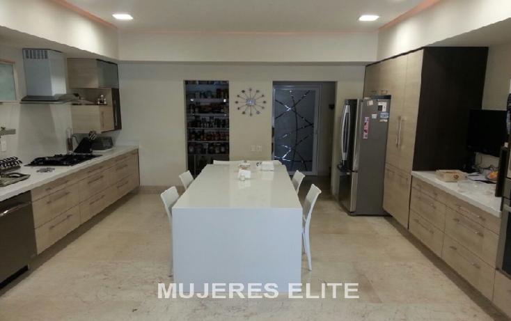 Foto de casa en venta en  , álamos 1a sección, querétaro, querétaro, 1250909 No. 04