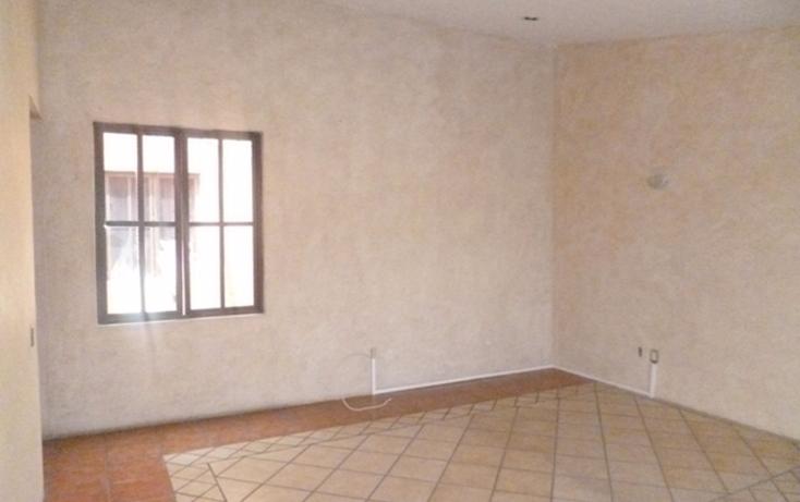 Foto de casa en venta en  , ?lamos 1a secci?n, quer?taro, quer?taro, 1263819 No. 03
