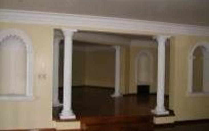 Foto de casa en venta en  , álamos 1a sección, querétaro, querétaro, 1291135 No. 04