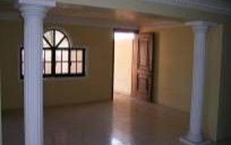 Foto de casa en venta en  , álamos 1a sección, querétaro, querétaro, 1291135 No. 05