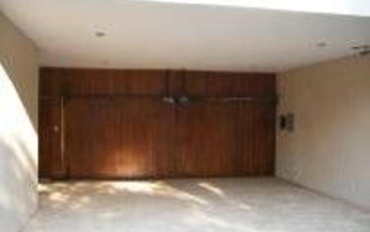 Foto de casa en venta en  , álamos 1a sección, querétaro, querétaro, 1291135 No. 06