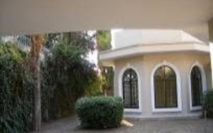 Foto de casa en venta en  , álamos 1a sección, querétaro, querétaro, 1291135 No. 07