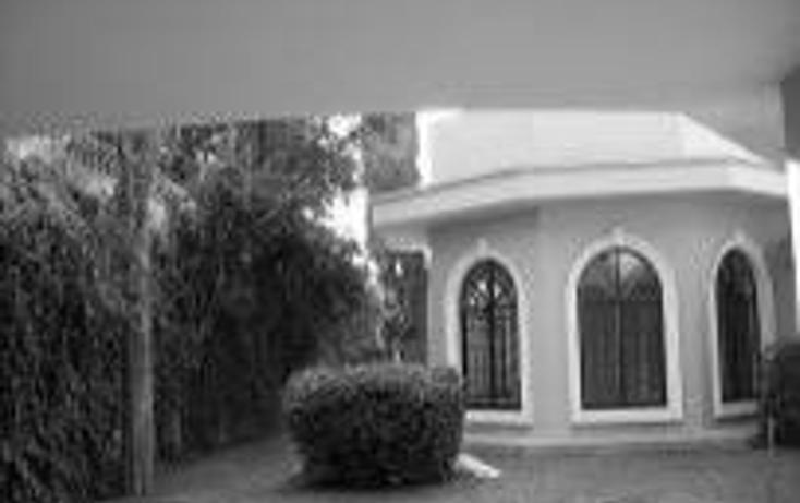 Foto de casa en renta en  , álamos 1a sección, querétaro, querétaro, 1291137 No. 07