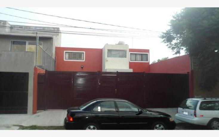 Foto de casa en venta en, álamos 1a sección, querétaro, querétaro, 1341783 no 01