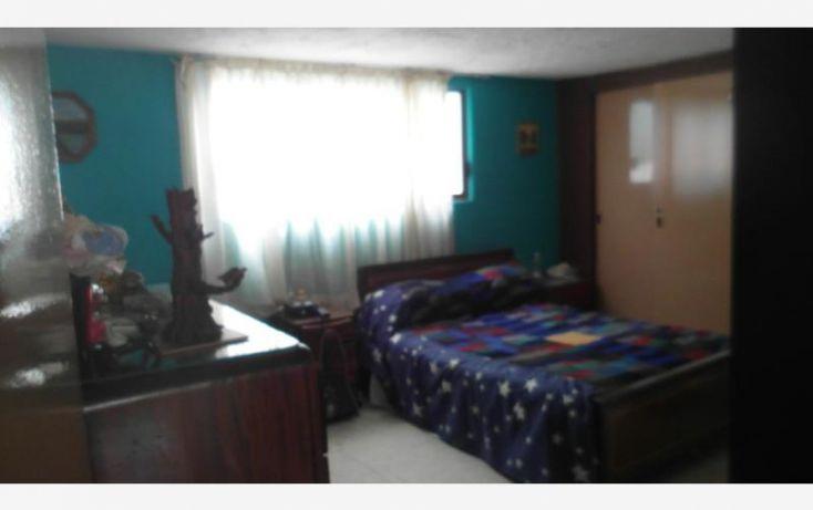 Foto de casa en venta en, álamos 1a sección, querétaro, querétaro, 1341783 no 02