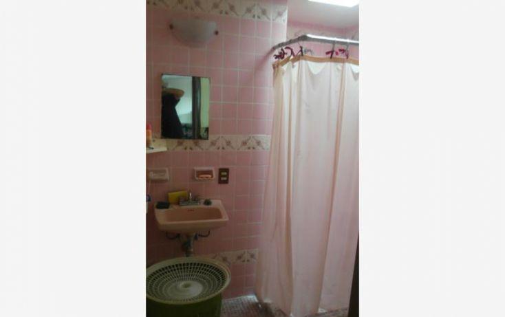 Foto de casa en venta en, álamos 1a sección, querétaro, querétaro, 1341783 no 03