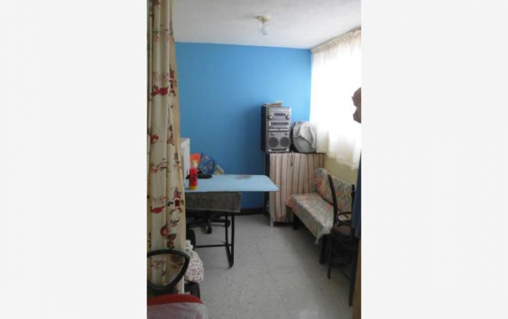 Foto de casa en venta en, álamos 1a sección, querétaro, querétaro, 1341783 no 04