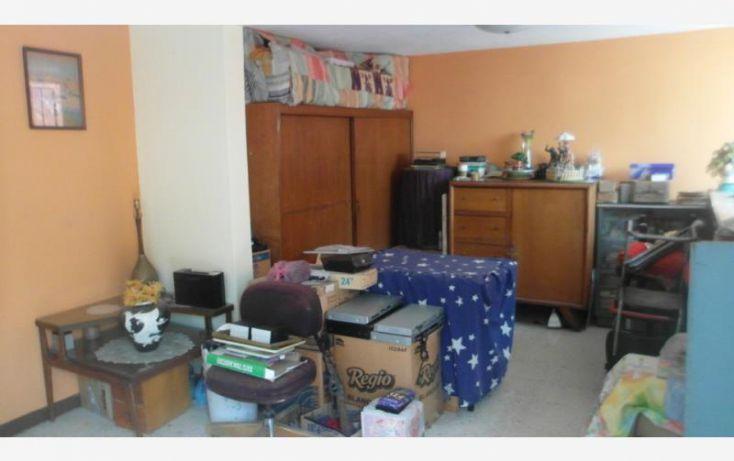 Foto de casa en venta en, álamos 1a sección, querétaro, querétaro, 1341783 no 05