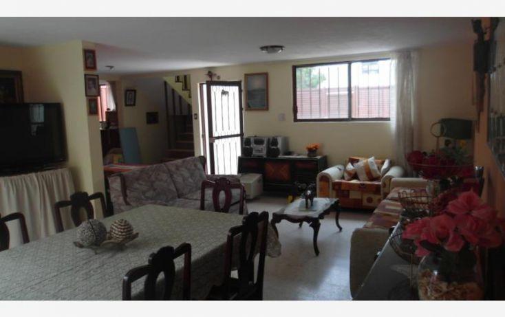 Foto de casa en venta en, álamos 1a sección, querétaro, querétaro, 1341783 no 06