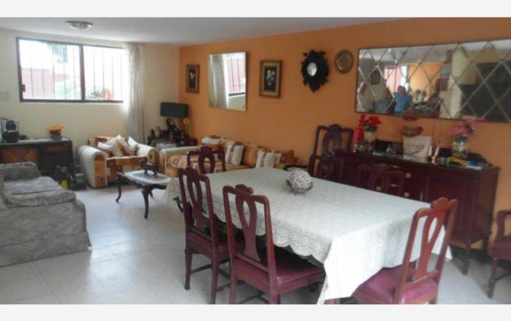 Foto de casa en venta en, álamos 1a sección, querétaro, querétaro, 1341783 no 07