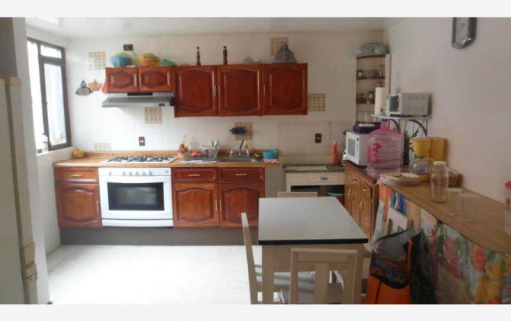 Foto de casa en venta en, álamos 1a sección, querétaro, querétaro, 1341783 no 08