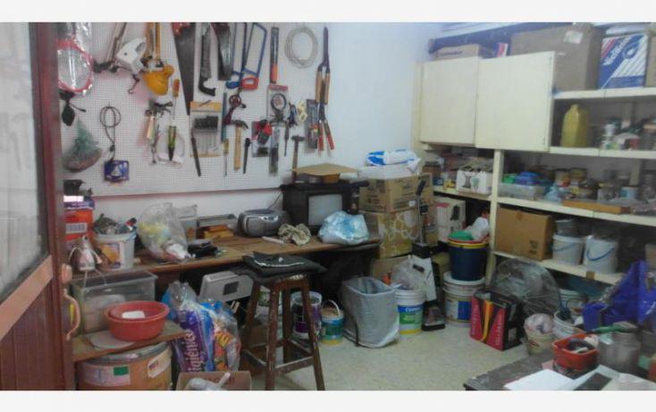 Foto de casa en venta en, álamos 1a sección, querétaro, querétaro, 1341783 no 09