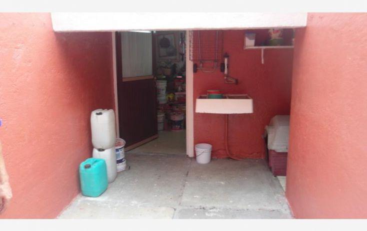 Foto de casa en venta en, álamos 1a sección, querétaro, querétaro, 1341783 no 10