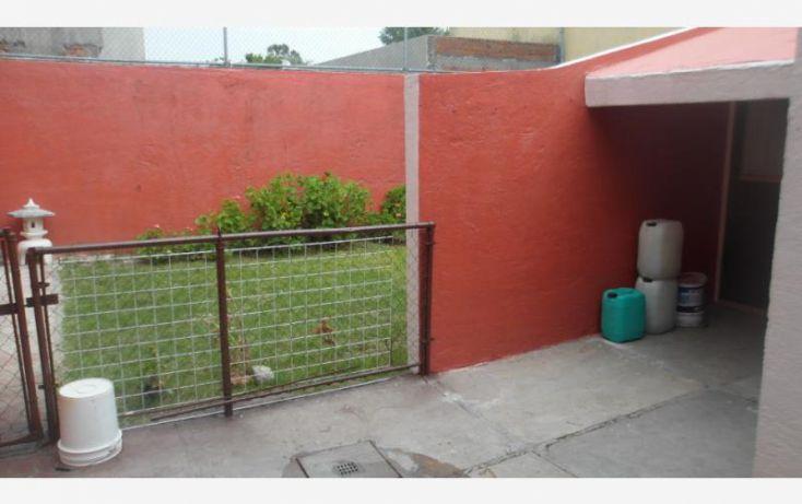 Foto de casa en venta en, álamos 1a sección, querétaro, querétaro, 1341783 no 11