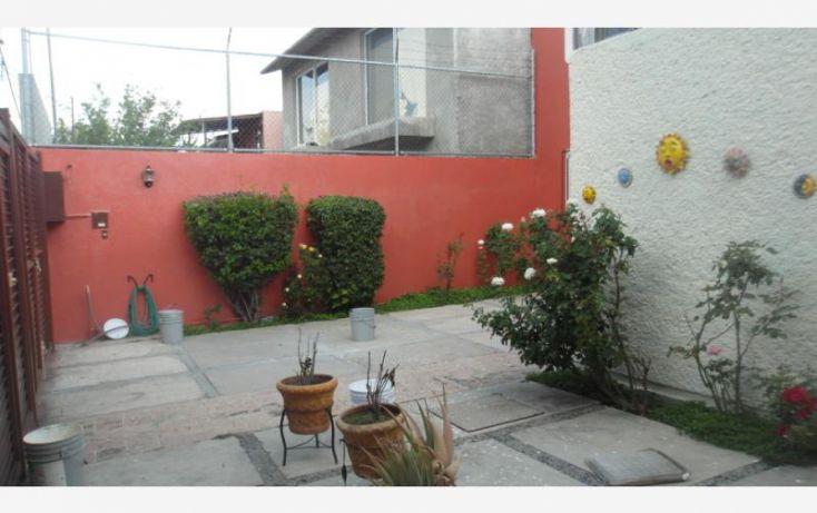 Foto de casa en venta en, álamos 1a sección, querétaro, querétaro, 1341783 no 12