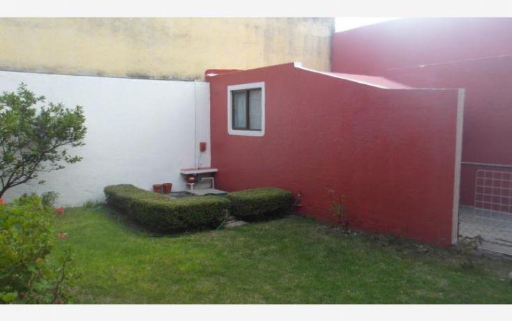Foto de casa en venta en, álamos 1a sección, querétaro, querétaro, 1341783 no 13