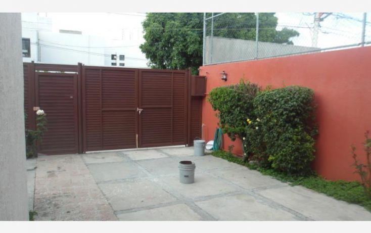 Foto de casa en venta en, álamos 1a sección, querétaro, querétaro, 1341783 no 14