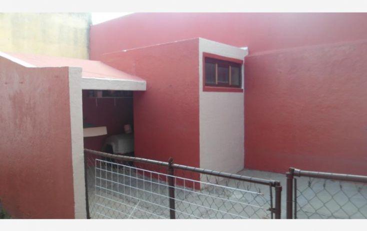Foto de casa en venta en, álamos 1a sección, querétaro, querétaro, 1341783 no 15