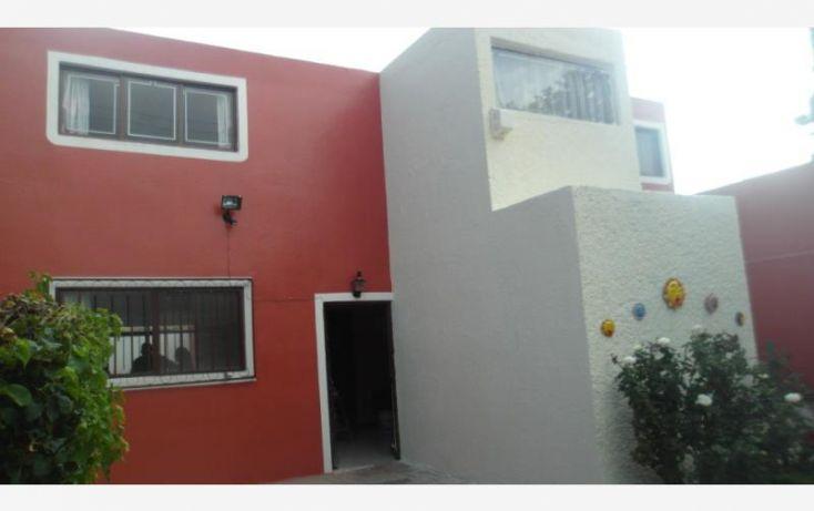 Foto de casa en venta en, álamos 1a sección, querétaro, querétaro, 1341783 no 16