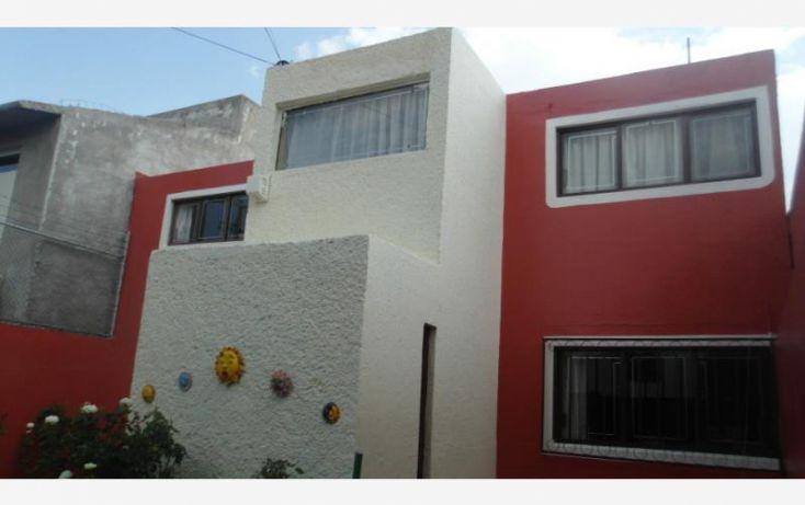 Foto de casa en venta en, álamos 1a sección, querétaro, querétaro, 1341783 no 17