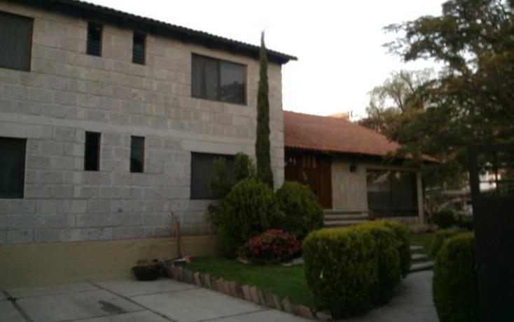 Foto de casa en venta en, álamos 1a sección, querétaro, querétaro, 1509301 no 02