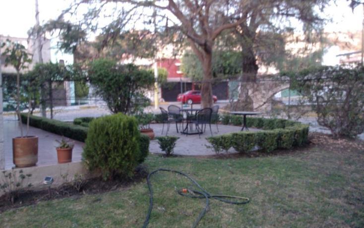 Foto de casa en venta en, álamos 1a sección, querétaro, querétaro, 1509301 no 03