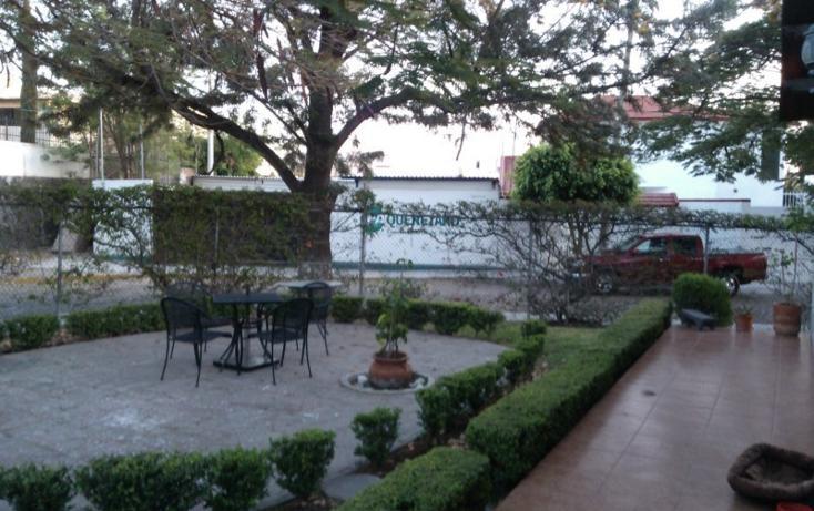 Foto de casa en venta en, álamos 1a sección, querétaro, querétaro, 1509301 no 04