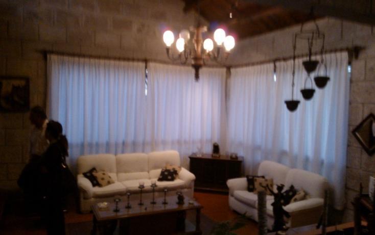 Foto de casa en venta en, álamos 1a sección, querétaro, querétaro, 1509301 no 05