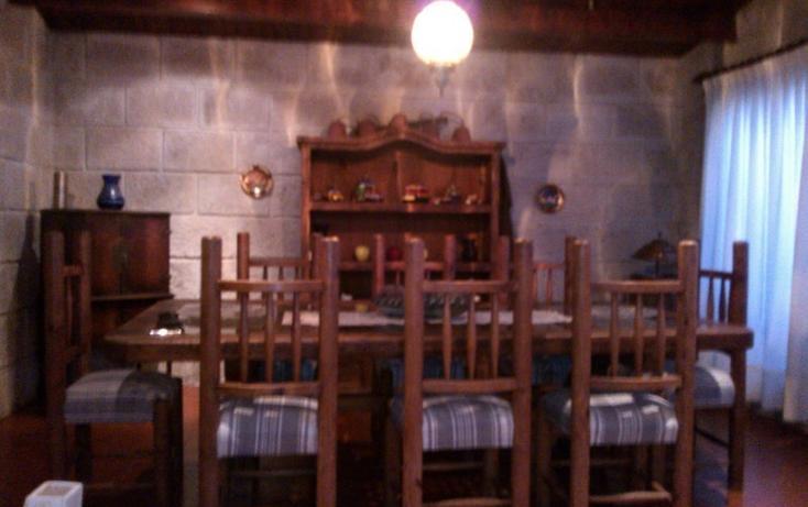 Foto de casa en venta en, álamos 1a sección, querétaro, querétaro, 1509301 no 06