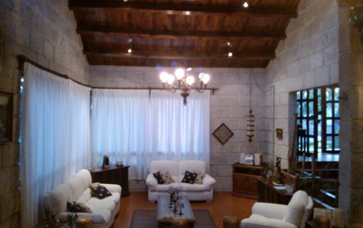 Foto de casa en venta en, álamos 1a sección, querétaro, querétaro, 1509301 no 07