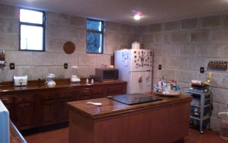 Foto de casa en venta en, álamos 1a sección, querétaro, querétaro, 1509301 no 08