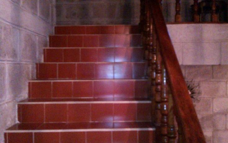Foto de casa en venta en, álamos 1a sección, querétaro, querétaro, 1509301 no 09