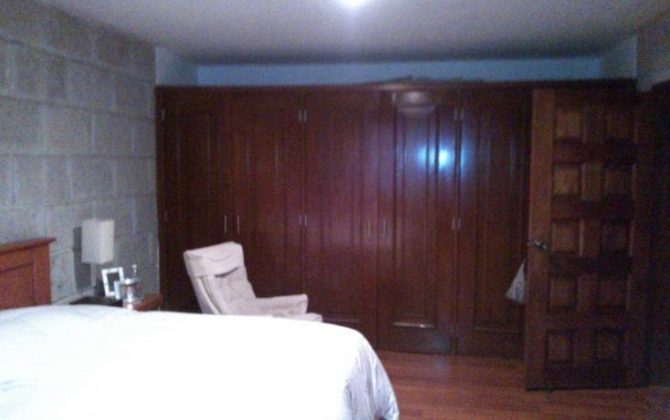Foto de casa en venta en, álamos 1a sección, querétaro, querétaro, 1509301 no 10