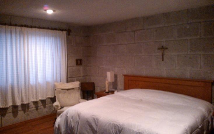 Foto de casa en venta en, álamos 1a sección, querétaro, querétaro, 1509301 no 11