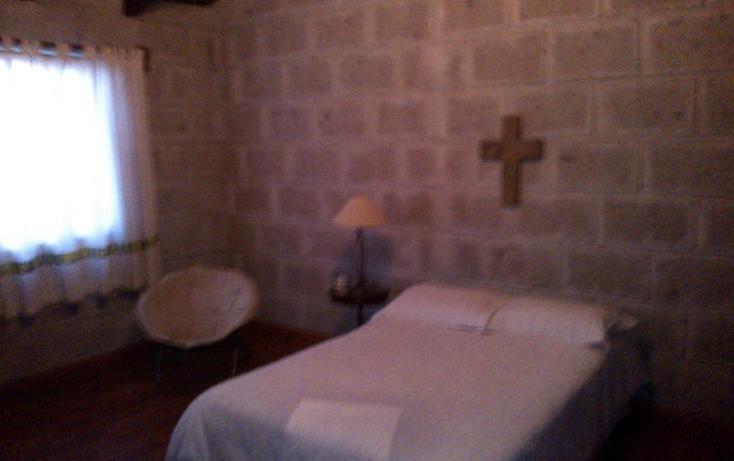 Foto de casa en venta en, álamos 1a sección, querétaro, querétaro, 1509301 no 13