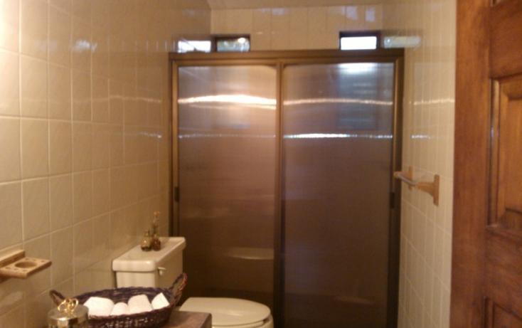 Foto de casa en venta en, álamos 1a sección, querétaro, querétaro, 1509301 no 14