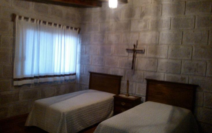 Foto de casa en venta en, álamos 1a sección, querétaro, querétaro, 1509301 no 15