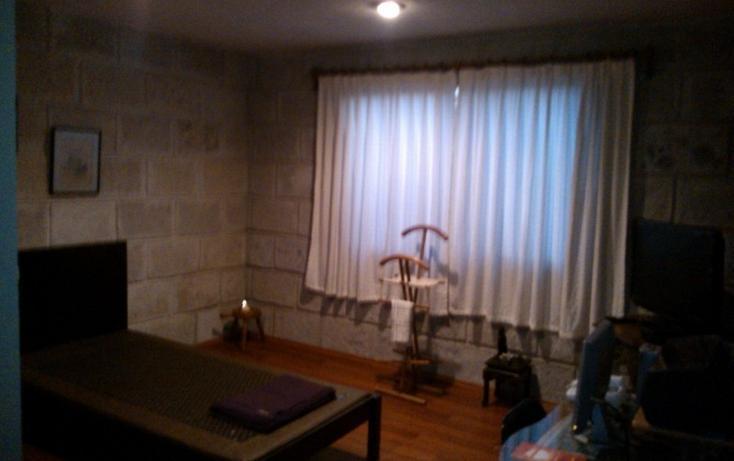 Foto de casa en venta en, álamos 1a sección, querétaro, querétaro, 1509301 no 16