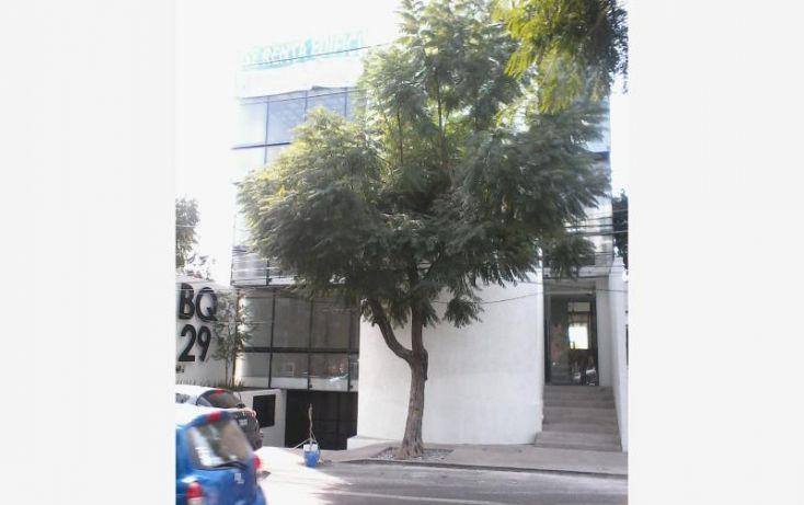 Foto de edificio en renta en, álamos 1a sección, querétaro, querétaro, 1564090 no 02