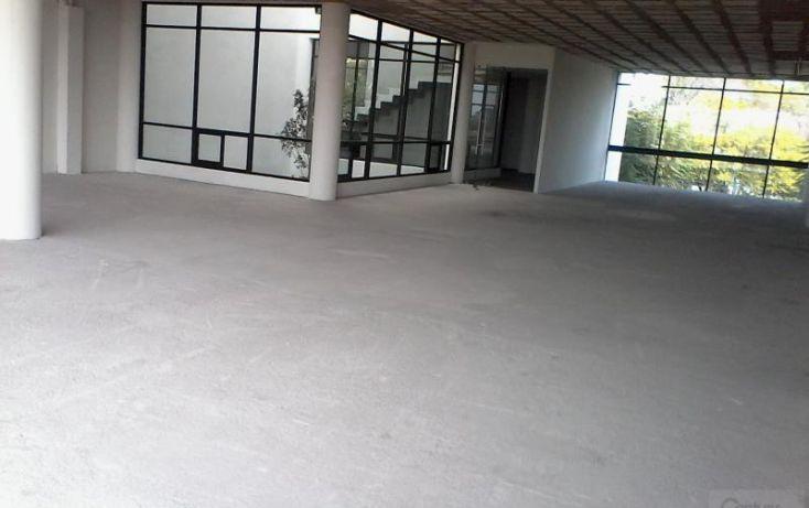 Foto de edificio en renta en, álamos 1a sección, querétaro, querétaro, 1564090 no 03