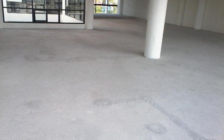 Foto de edificio en renta en, álamos 1a sección, querétaro, querétaro, 1564090 no 04