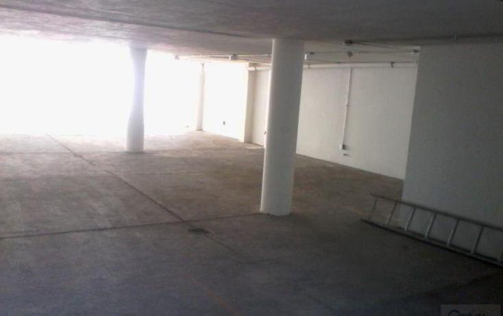 Foto de edificio en renta en, álamos 1a sección, querétaro, querétaro, 1564090 no 05