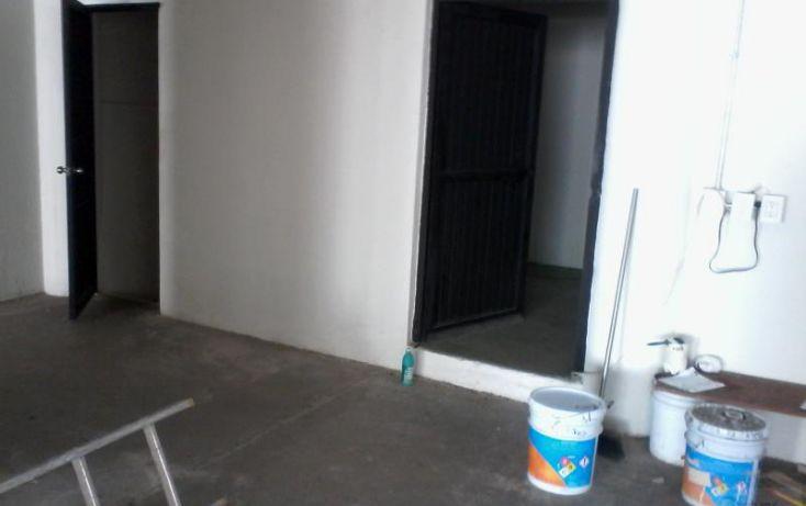 Foto de edificio en renta en, álamos 1a sección, querétaro, querétaro, 1564090 no 06