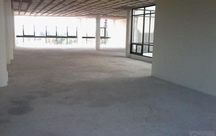 Foto de edificio en renta en, álamos 1a sección, querétaro, querétaro, 1564090 no 07
