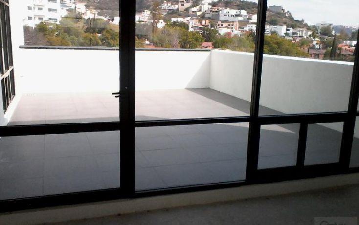 Foto de edificio en renta en, álamos 1a sección, querétaro, querétaro, 1564090 no 08