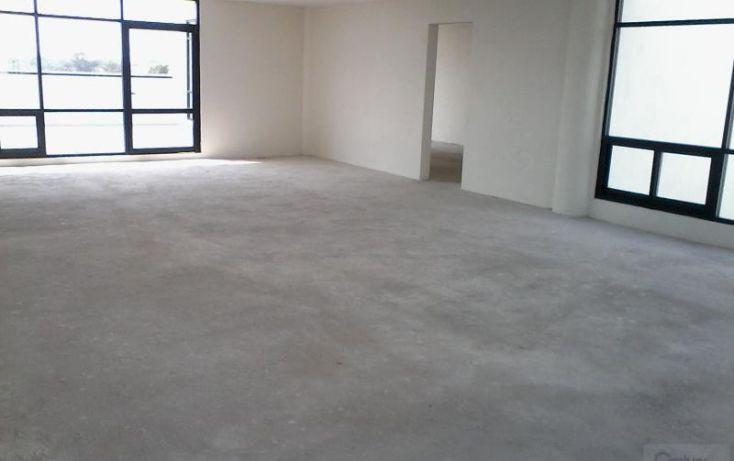 Foto de edificio en renta en, álamos 1a sección, querétaro, querétaro, 1564090 no 09