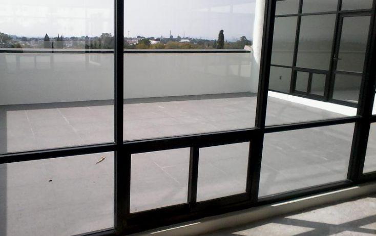 Foto de edificio en renta en, álamos 1a sección, querétaro, querétaro, 1564090 no 10