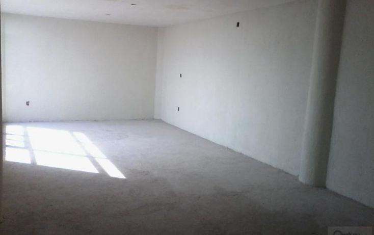 Foto de edificio en renta en, álamos 1a sección, querétaro, querétaro, 1564090 no 11