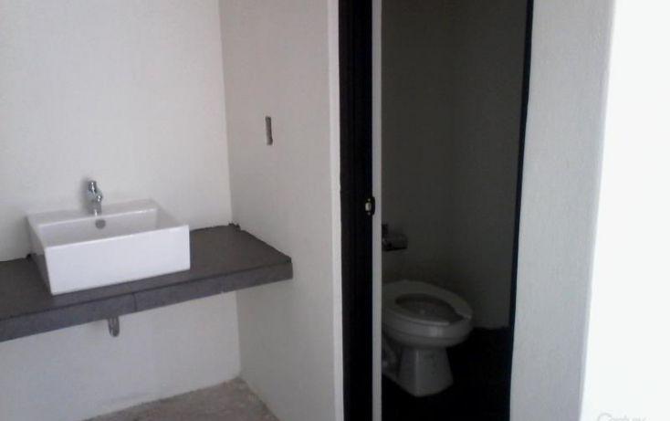 Foto de edificio en renta en, álamos 1a sección, querétaro, querétaro, 1564090 no 12